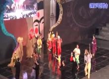 [안동]2016안동탈춤 페스티벌