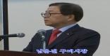 [구미]김형기 지방분권개헌국민행동 상임의장 초청, 지방분권 개헌 강연회 개최
