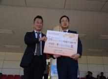 [구미]제47회 전국학생승마선수권대회 막 내려