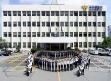 [구미]구미경찰서, 2017 치안성과 전국 1위로 선정