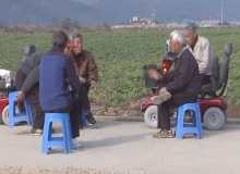 [구미]오리농장 건축허가로 다원(주)와 도개면 주민 법정 싸움