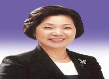 [경북의회]김인중 경북도의원, 여성인권을 위한 의정활동 탁월해