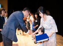 [구미]제7회 인구의 날 기념, 가족과 함께하는 문화행사 개최!