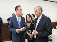 [구미]한국GM협력업체, 지역경제 활성화 결의대회 개최