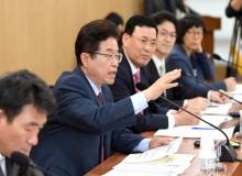 [경북도청]경북도, 중소기업 옴부즈만과 함께 민생규제 현장토론회 가져