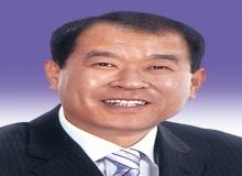 [경북의회]윤창욱 도의원 , 소방본부 업무보고에서 119 안전센터 근무요원 급식환경 개선 촉구