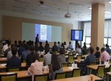[경북도청]'평생학습을 통한 지역만들기'주제로 연구포럼 개최