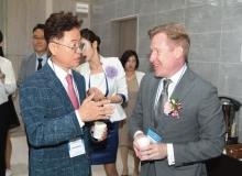 [경북도청]동북아자치단체연합 경제․인문교류 활성화 국제회의 개최