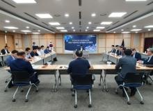 [구미]R&D지원사업 성과발표 연석회의 개최