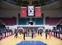 [구미]제16회 구미시장배 전국 프로․아마 댄스스포츠대회 개최