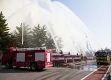 [구미]2019 재난대응 안전한국훈련 성공적 마무리
