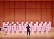 [구미]제28회 구미시새마을여성합창단 정기연주회 개최