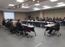 [경북도청]2019년 제10회 경상북도 도시계획위원회 개최