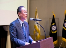 [구미]소비자의 날 ! 경북지역 소비자운동가 대회 구미 개최