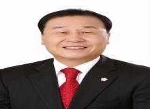 [구미]2020년 구미시의회 의장 신년사