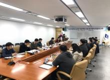 [경북도청]경북도, 청년 통합지원 운영 프로그램 마련