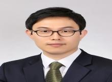 [경북도청]경북도, 미래전략기획단장에 김민석 정책특보 임명