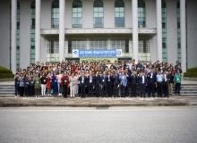 [경북도청]2020년도 새마을지도자대학 개강