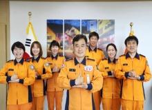 [경북소방]경북소방, 260만 도민의 안전파수꾼 묵묵히 수행