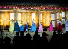 [구미]제17회 한여름밤의 국악산책 개최