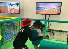 [구미]2020 해양레저스포츠 무료 체험교실 운영