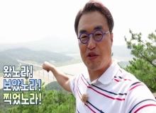 [경북도청]경북TMI투어, 유튜브로 송출... 역사․문화․예술분야, 여행스팟분야 20편 제작