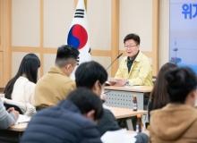 [구미]위기가구 긴급생계지원 접수 11월 30일까지 연장