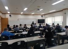 [구미]구미시평생교육원 평생학습 수강생 모집