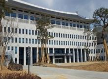 [경북도청]경북도, 지역경제 활성화... 도로건설사업 신속집행 박차