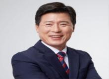 [국회의원]구자근 의원, 공공기관 회계검사 강화  감사원법 개정안 발의