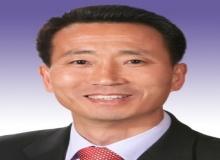 [경북의회]김상조 도의원(구미), 제324회 제1차 정례회 도정질문